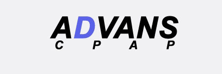 Advans CPAP: CPAP Sales, CPAP Repair and Servicing