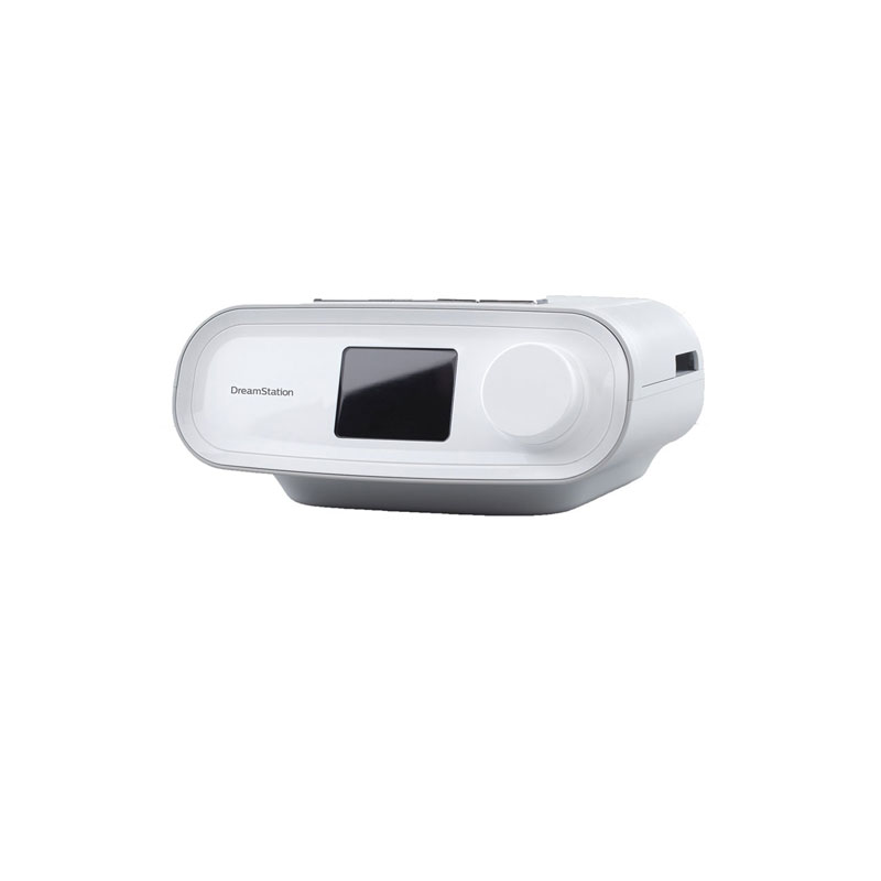 philips dreamstation cpap machine