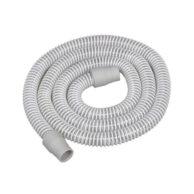 cpap machine hose