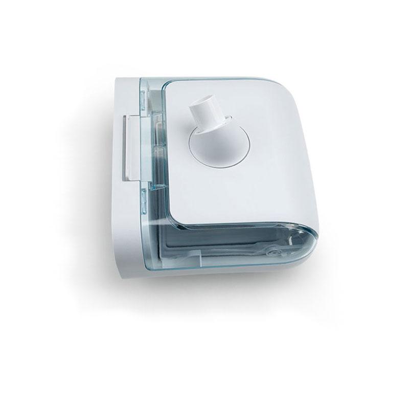 Philips Respironics DreamStation™ Auto CPAP Machine