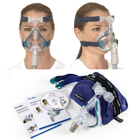 resmed-quattro-cpap-mask